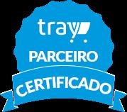 unnamed logo certificado